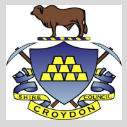 Croydon Shire Council logo